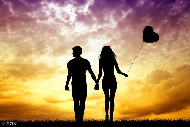 哪种婚外情更难断