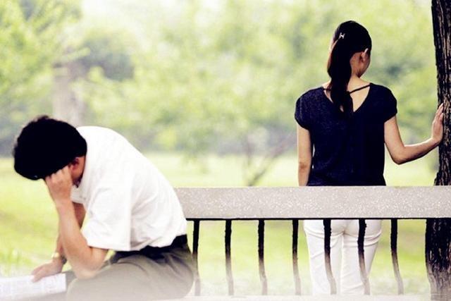 婚外情的结局有几种