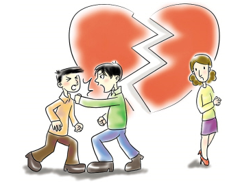 婚外情法律上怎么处理_处理婚外情_婚外情法律怎么处理