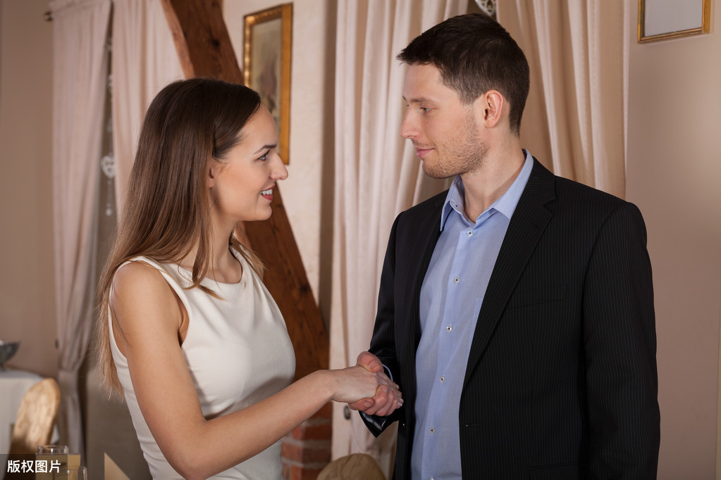 婚外有情的人该如何处理好这份感情?要做出理性的选择