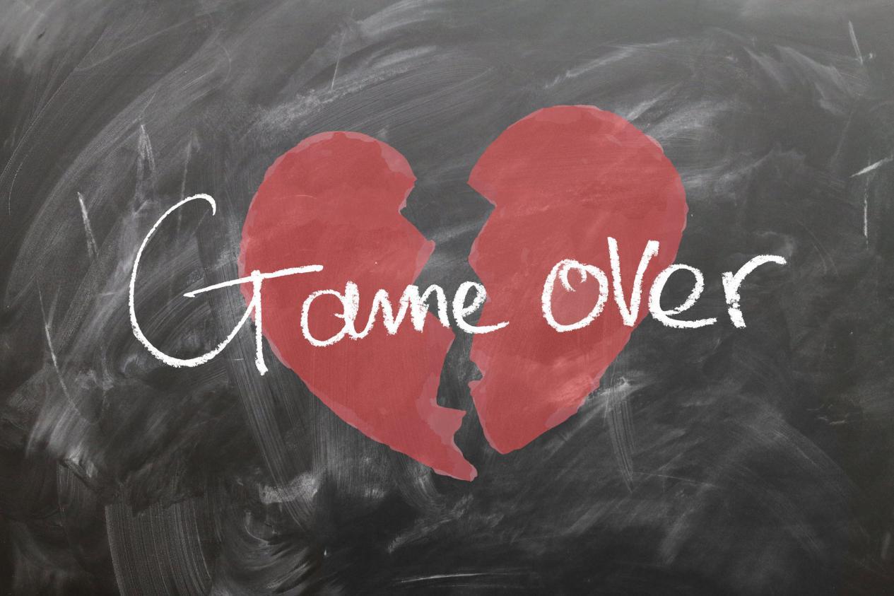 2019婚外情如何收集证据?