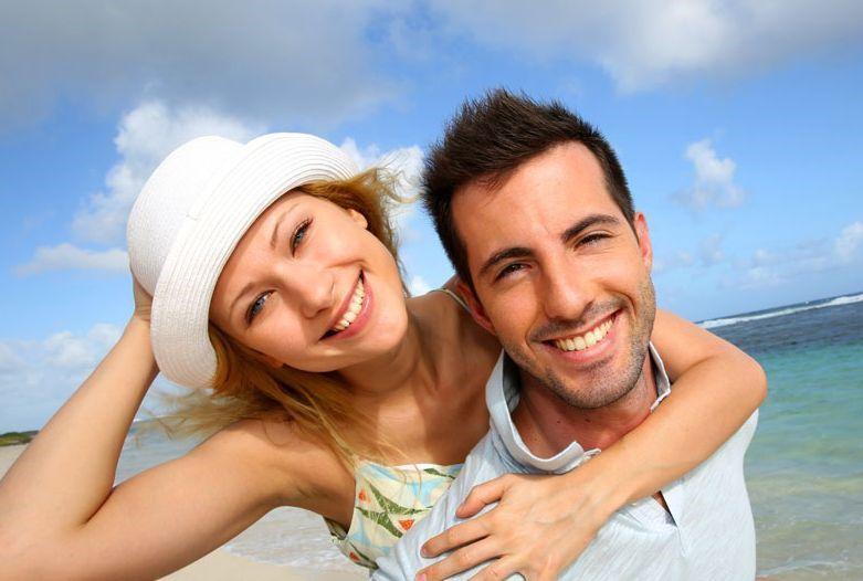 婚外情男人的心理_婚外情男人的心理_婚外情一年男人的心理
