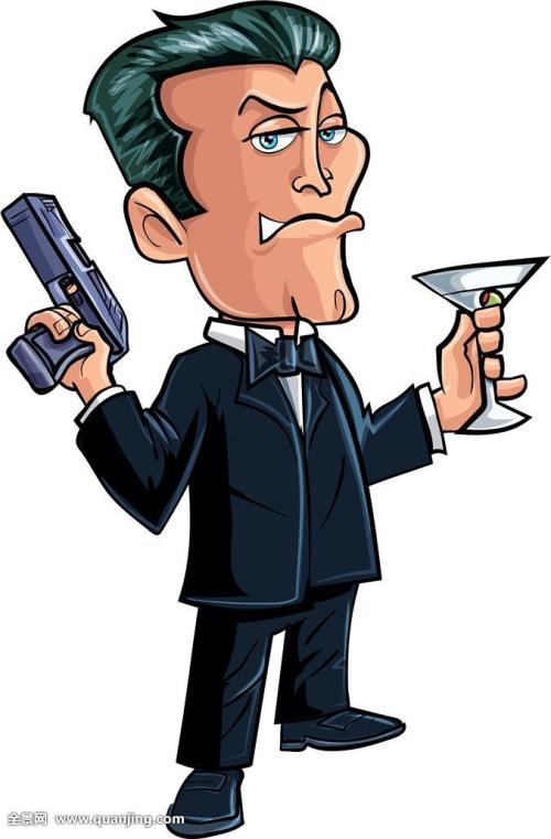 常州侦探公司唯克取证好信誉_好侦探公司_常州侦探公司唯克侦探好口碑