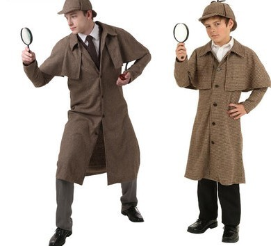 好侦探公司_常州侦探公司唯克侦探好口碑_常州侦探公司唯克取证好信誉