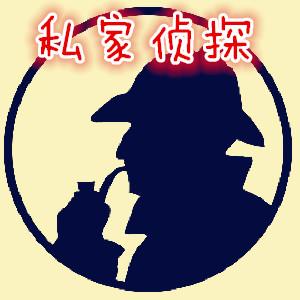 商务调查服务_商务调查服务_北京斯缔尔商务调查服务有限公司