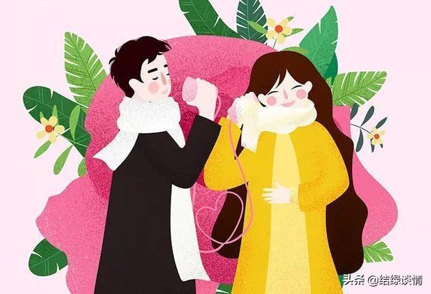 发生婚外情的人,最终会是什么样的结局?听听三个过来人的心里话