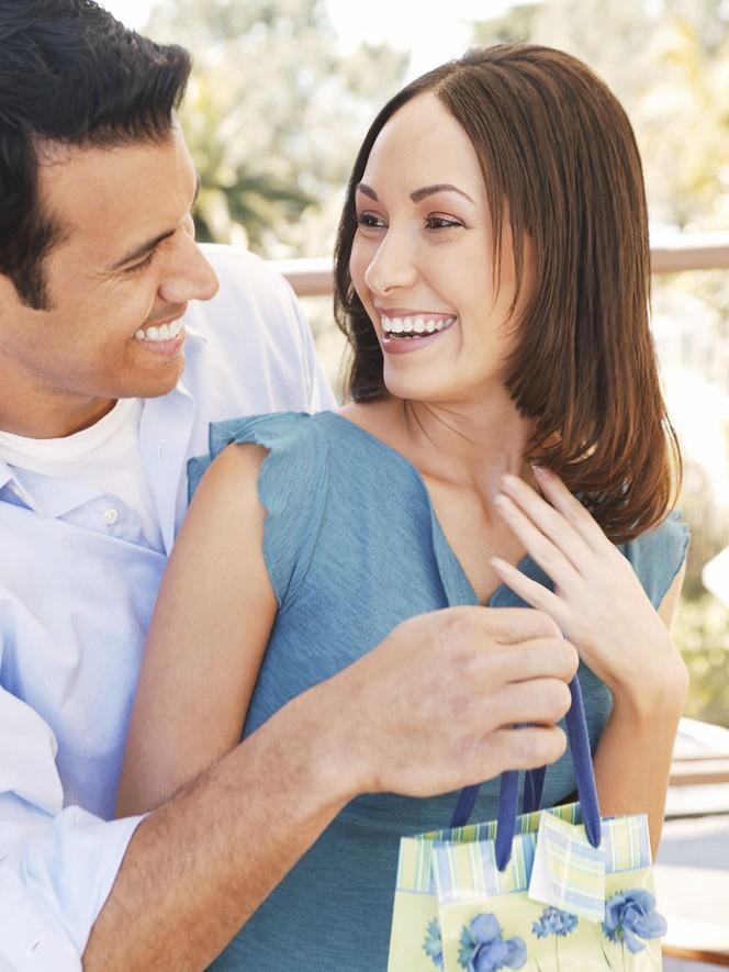 分手婚外情女人的心理_婚外情心理_婚外情一年男人的心理
