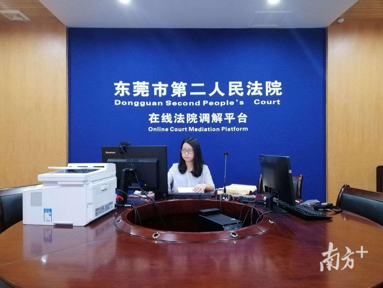 东莞离婚取证公司