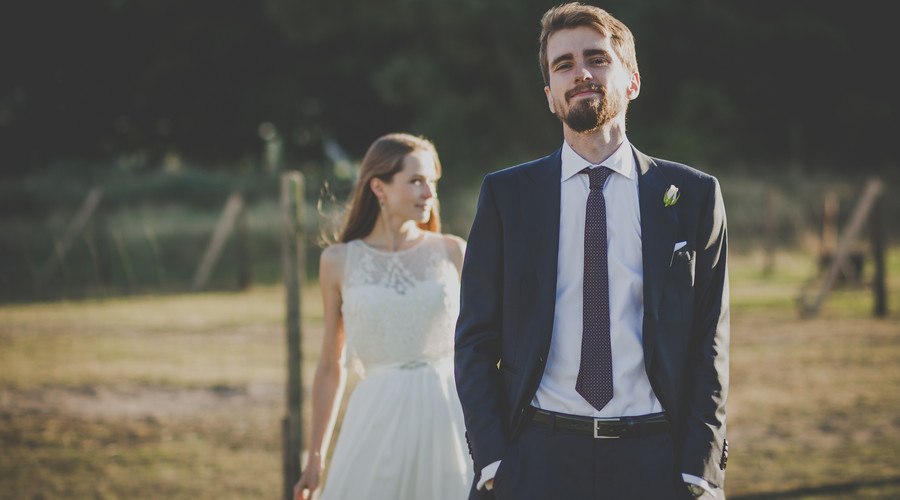 告重婚罪需要什么证据