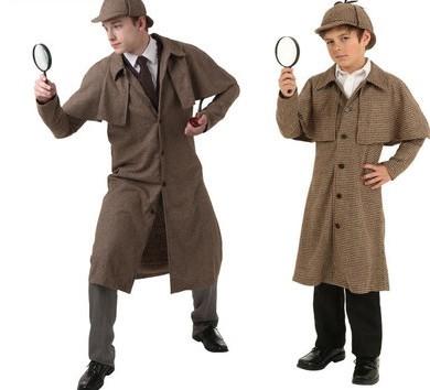 常州侦探公司唯克取证好信誉_长沙哪家侦探公司好_好侦探公司