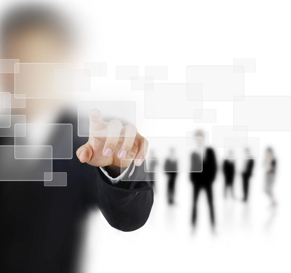 商务调查服务_北京斯缔尔商务调查服务有限公司_商务调查服务