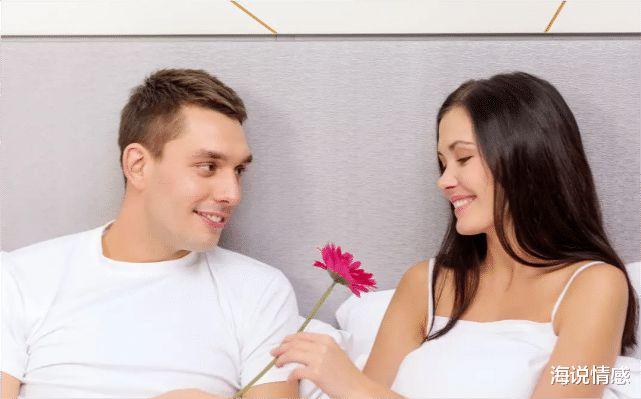 同事婚外情_和同事老婆婚外情_和同事姐姐婚外情