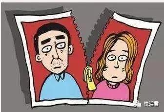 结束婚外情女人痛苦吗_婚外情一般多久会结束_结束婚外情
