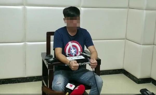 东莞调查取证公司
