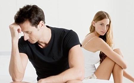 婚外情被发现_巨蟹男婚外情被发现后_婚外情被发现还会继续吗