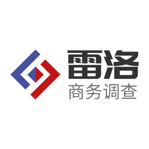 私人侦探公司架构_深圳私人侦探公司_私人侦探公司