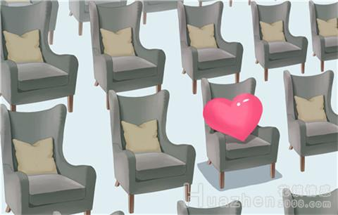 老公有婚外情如何挽回老公的心