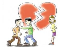 测试你最容易遇到哪种婚外情_婚外情测试_测试婚外情中的表现