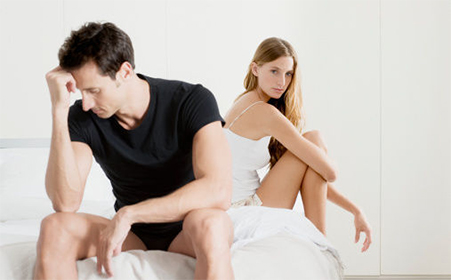 出轨男人的心理_精神出轨男人的心理_女人出轨后男人的心理
