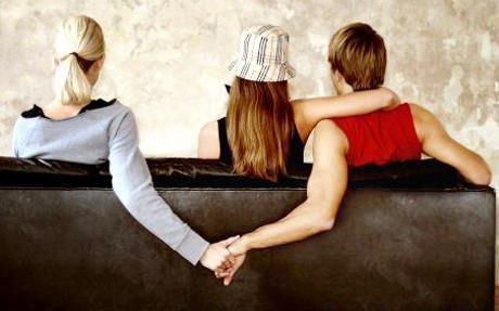 婚外情外遇_婚外情外遇调查_婚外情外遇