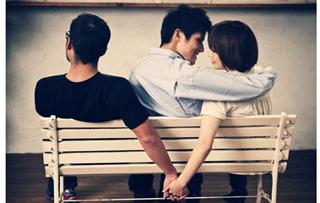 婚外情离婚_婚外情女人被发现离婚_婚外情离婚财产分配