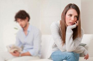 婚外情心理咨询案例_婚外情心理咨询案例