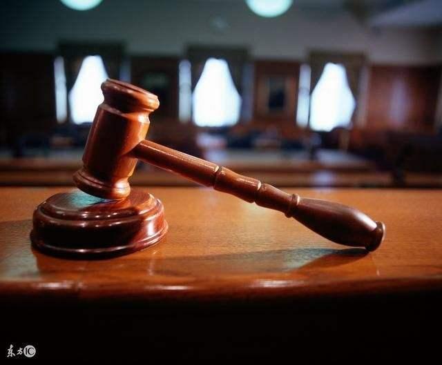 重婚案件中私生子的取证