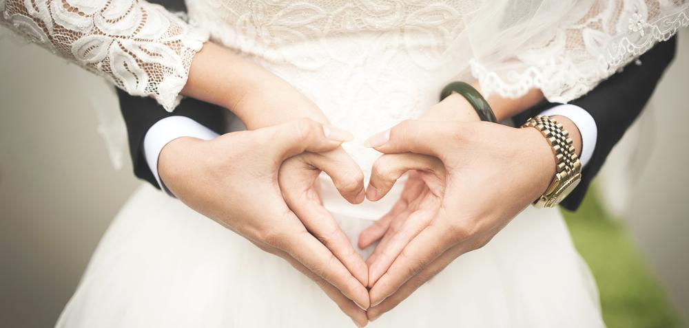 婚外情女人分手难过吗_婚外情女人_和40多岁的女人婚外情