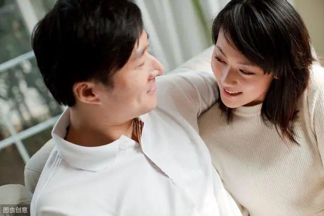 测试测试测试信息_八字测试婚外情测试_婚外情测试