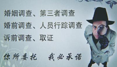 欢迎来到云南昆明青油商务调