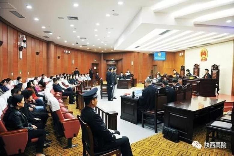 广东省司法厅对东莞进行调查