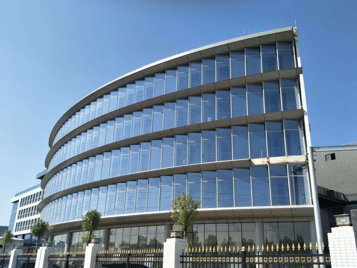 东莞市建设工程集团有限公司