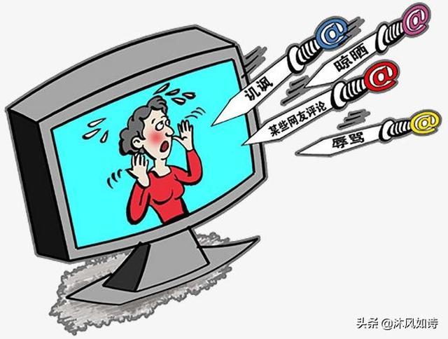 互联网欺诈调查报告