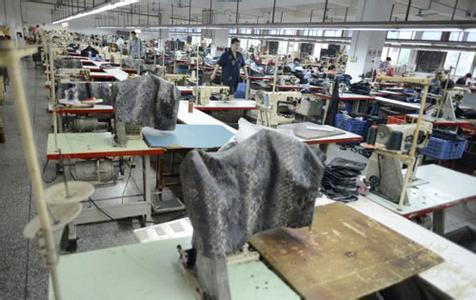 记者调查:东莞工人的成本翻