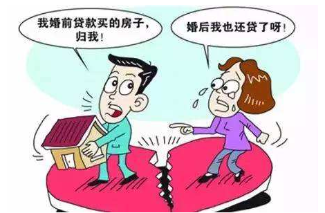 对于东莞附近的债务转移律师