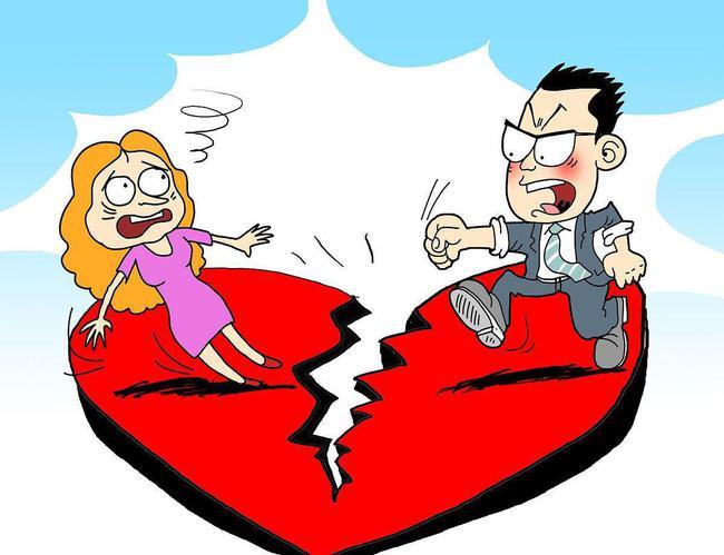 婚外情如何收集证据