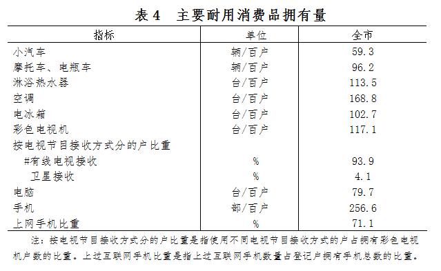 东莞团队计划2021年系统和方法