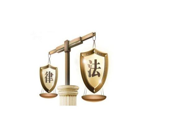 东莞地区离婚诉讼律师团队
