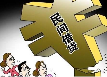 东莞市地方离婚补偿律师团队