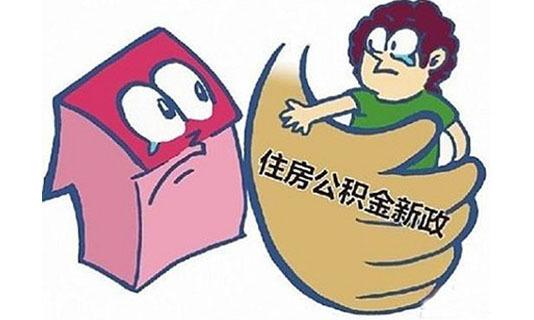 东莞市离婚监护律师网站,离