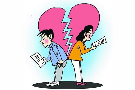 女性婚外情有什么危害