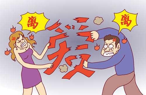 如何处理婚姻方法婚外情