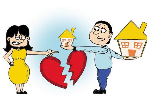 侦探私家 婚外情对离婚有什么