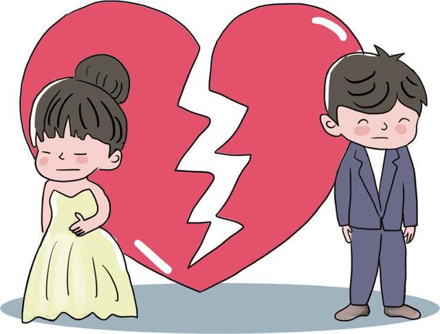 调查公司 如何判断婚外情和重