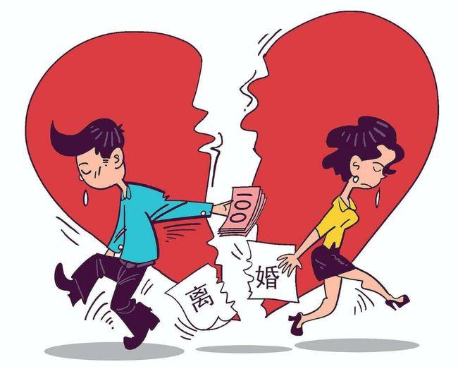 重婚是私人起诉吗?