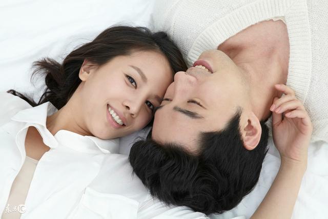 婚外情女人会主动吗?