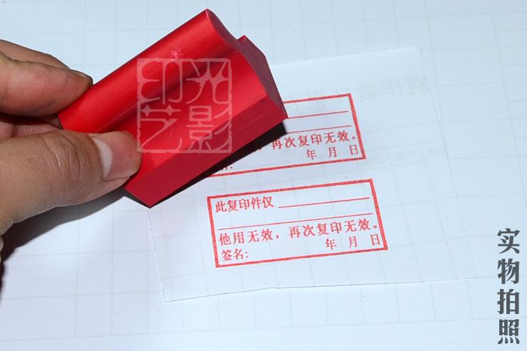 东莞商业调查公司_五大行发展在中国——物业服务企业商业模式调查_商业模式调查问卷