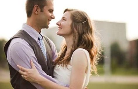 退出婚外情,您将经历4个阶段