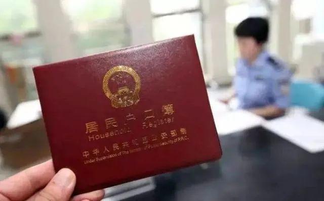 东莞离婚网上预约_东莞离婚取证公司_郑州离婚公司