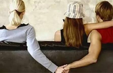侦探社哪家好 3种适当结束婚外